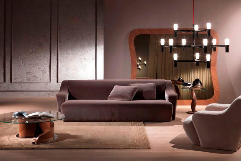 Выставка «Мебель-2013»