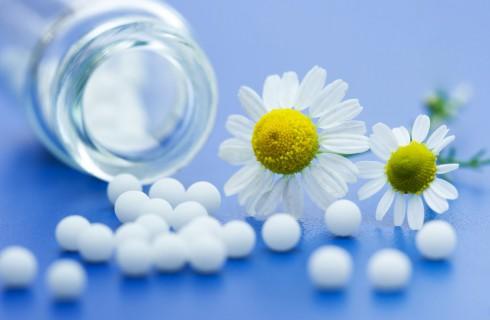 Новый антибиотик изобретен учеными из Соединенных штатов