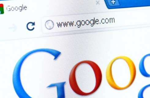 Google создала угрозу живому общению