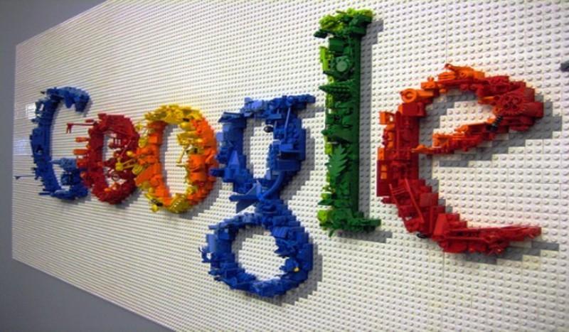 Google собирается наказывать за маскировку изображений