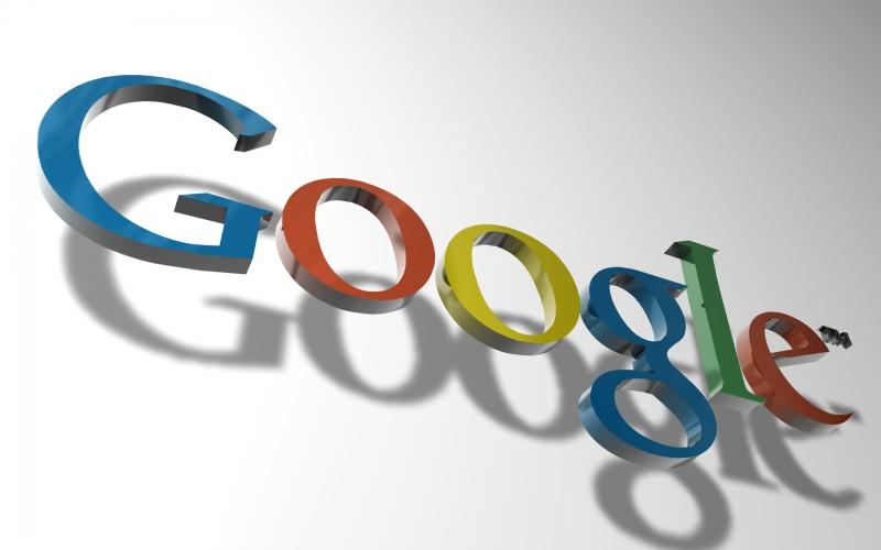 Google презентовал миру более удобный голосовой поиск