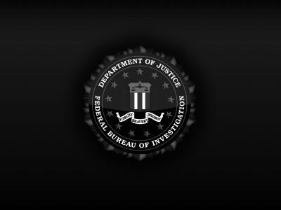 ФБР развертывает систему распознавания лиц