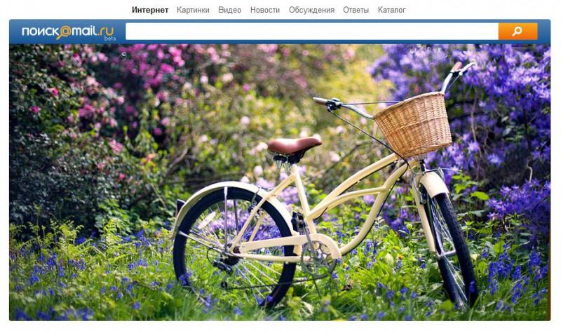 Mail.ru улучшила поиск
