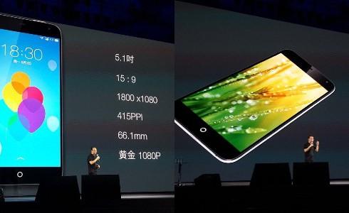 Китай побеждает Samsung и Apple?