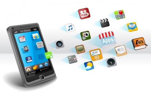 Как выглядит типичный пользователь мобильного Интернета в России