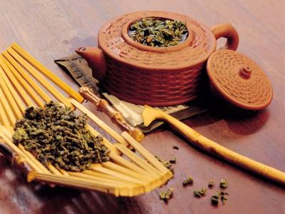 Натуральные добавки к чаю, которые делают чай ароматным