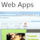Новые возможности появились в приложениях Office Web Apps