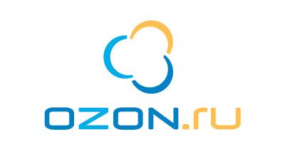 Внимание, вакансия: Ozon ищет владельца