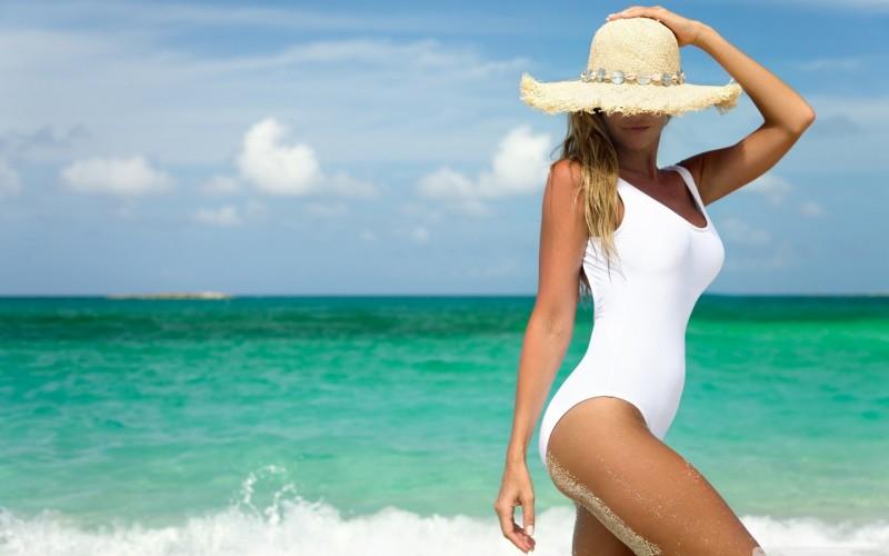 Как успеть за пляжной модой 2014?