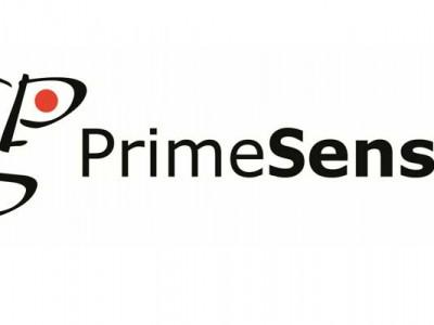 Компания PrimeSense