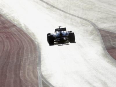 Себастьян Феттель страдает от одиночества в Формуле 1