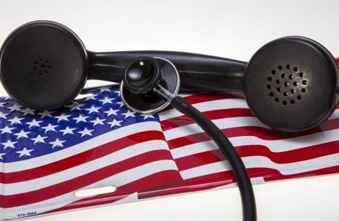 Технологические компании США собираются дать отпор NSA