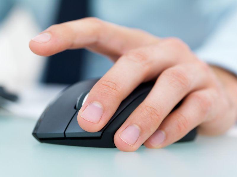 Получаем кредиты онлайн