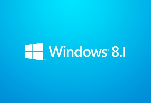 Нововведения в операционной системе Windows 8.1