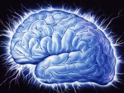 Почему мозг слабее компьютера