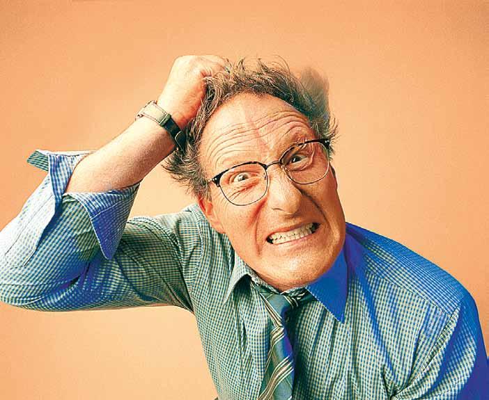 Ген стресса тесно связан с сердечными приступами