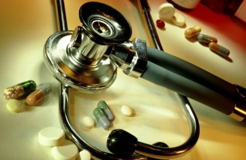 Медведев: «В  целом медицина в стране останется бесплатной»