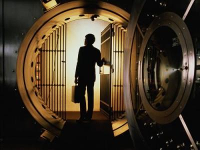 Банковские вклады: неважных моментов не бывает