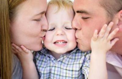 У Госдумы свой взгляд на воспитание детей