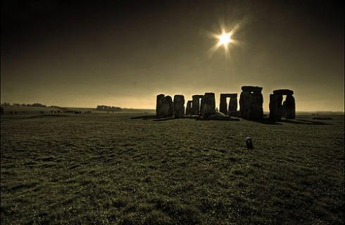 Мечта о возрождении древней традиции