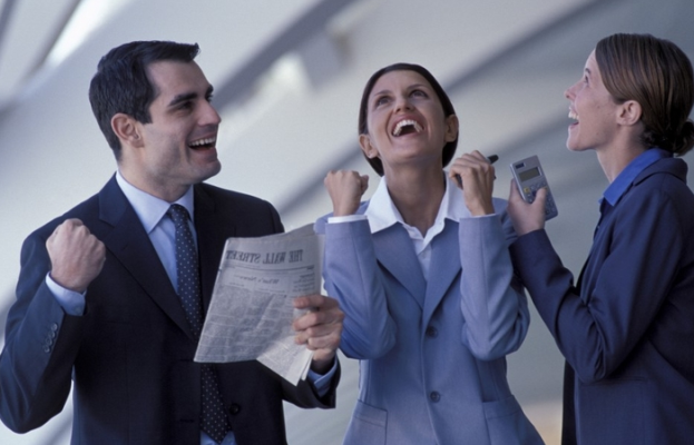 Forbes: Россия пригодна для ведения бизнеса