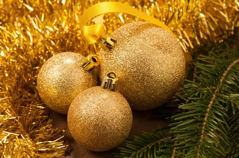 Как украсить новогоднюю елку: советы, тенденции, традиции