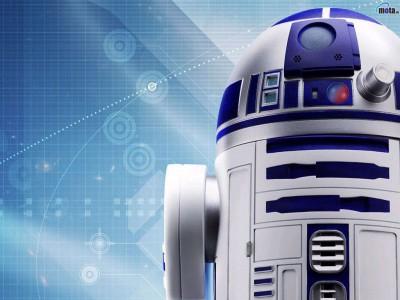 Технический прогресс: роботы заменяют людей в школах
