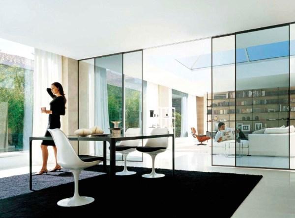 Лучшее решение для вашего дома – удачные двери
