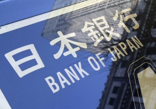 Экономика Японии постепенно восстанавливается