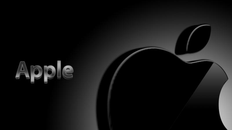 Корпорация Apple объявила о сотрудничестве с Китаем