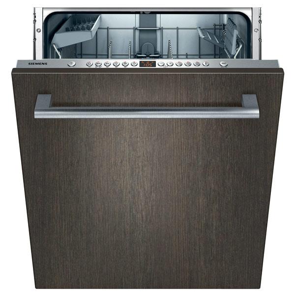 Встроенные посудомоечные машины в Донецке: как не ошибиться в выборе?
