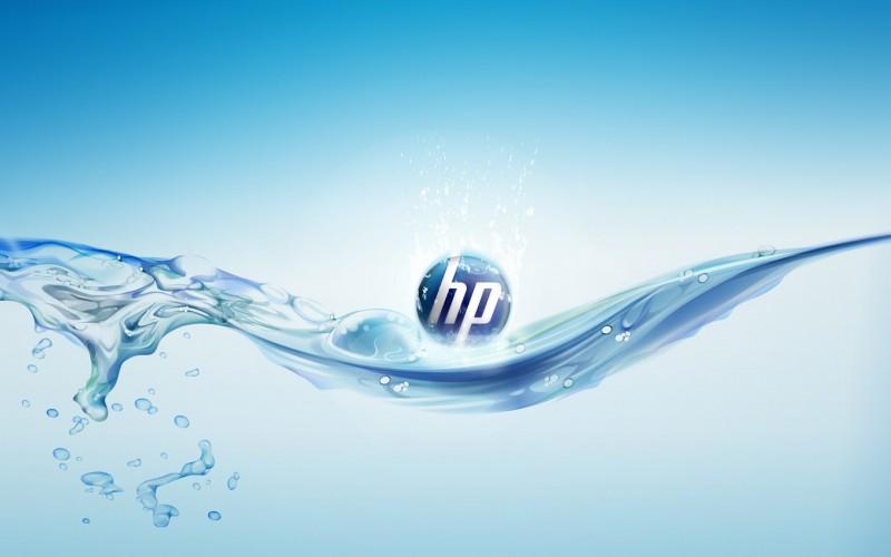 Возвращение HP на рынок смартфонов