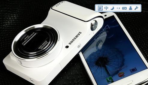 К чему приведет преобразование компании Samsung