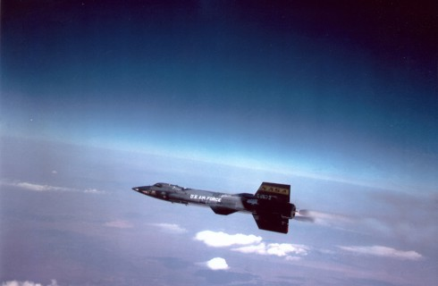 Успешные тесты нового двигателя для ракет
