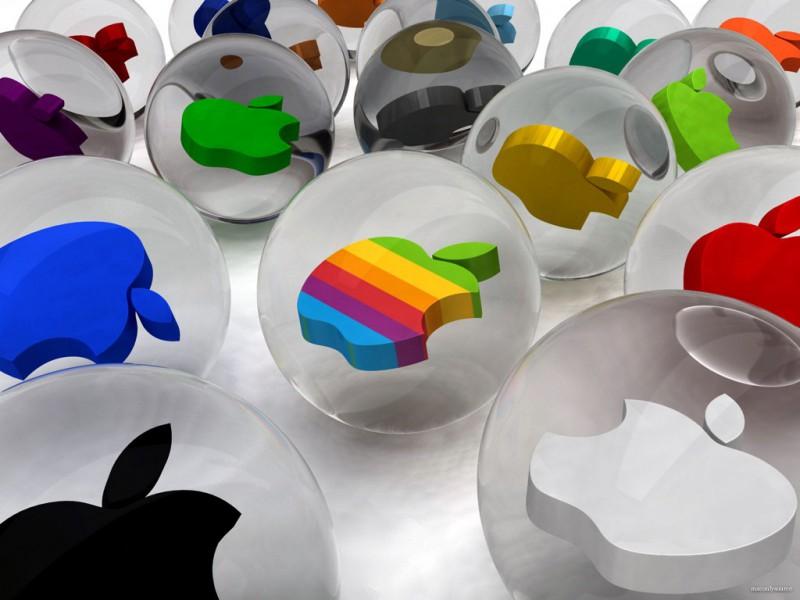 Анализ новых продуктов от Apple