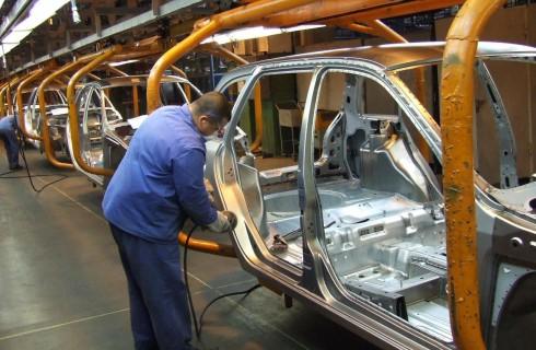 Пять новых моделей от «АвтоВАЗ» увидят мир