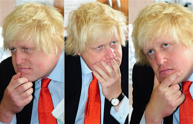 http://positime.ru/wp-content/uploads/2013/12/boris-johnson_2007552i.jpg