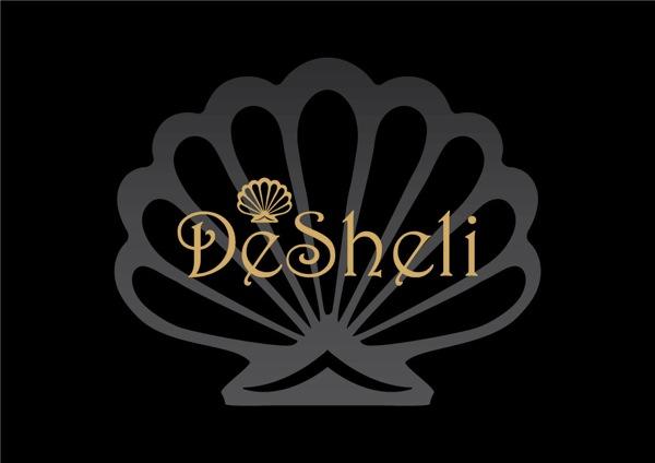 Чем хороша косметика DeSheli