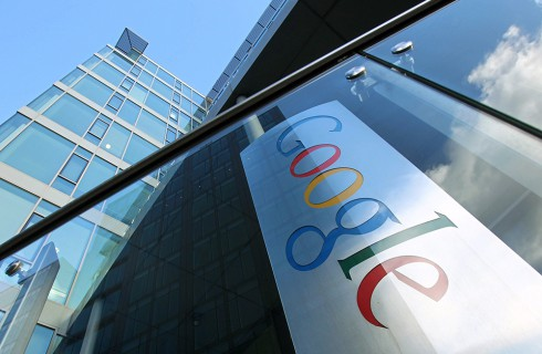 ЕС не идет на поводу Google