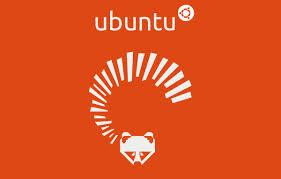 Первый договор на использование Ubuntu в смартфонах
