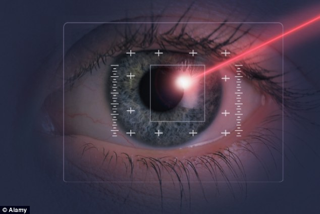 Новаторская тест-камера для диагностики заболеваний