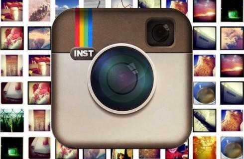 Чем Instagram привлекает рекламодателей?