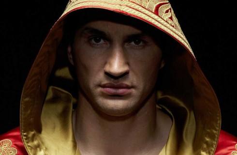 Кличко — лучший боксер мира
