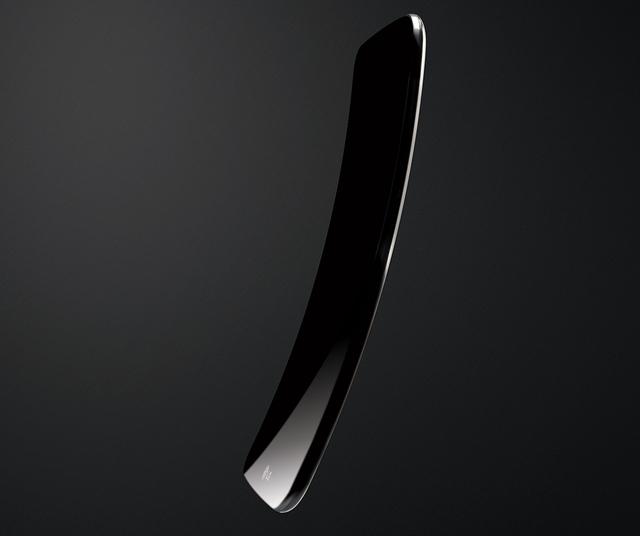 Стоит ли покупать LG G Flex