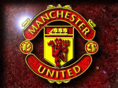 «Манчестер Юнайтед» собирается провести несколько громких обменов