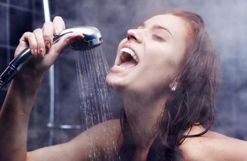 Пение помогает победить отдышку