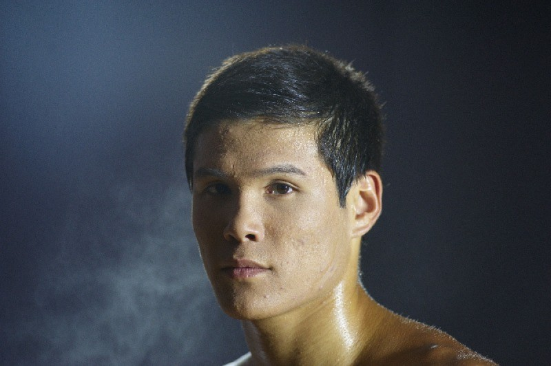 Итоги года от капитана сборной Казахстана по боксу