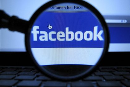 Технология распознавания пиратского контента от Facebook