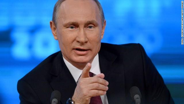Путин планирует помиловать Михаила Ходорковского