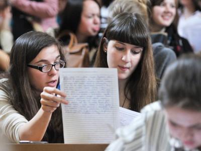 Получать образовательные кредиты в России стало проще